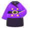 Rad Power Skirt Suit (Purple) NH Icon.png