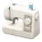 Sewing Machine (White) NH Icon.png