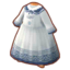 Snowy Toy Day Dress PC Icon.png