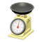 Analog Kitchen Scale (Ivory) NH Icon.png
