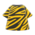 Animal-Stripes Tee (Tiger) NH Icon.png
