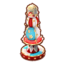 Big-Top Popcorn Tower PC Icon.png