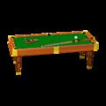 Billiard Table WW Model.png