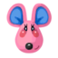 Candi PC Villager Icon.png