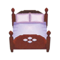 Classic Bed e+.png