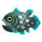 Coelacanth PC Icon.png