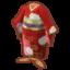 Crimson Peony Kimono PC Icon.png