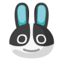 Dotty PC Villager Icon.png