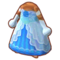 Lavish Ball Gown PC Icon.png