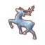 Light-Up Reindeer PC Icon.png