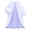 Mage's Robe (White) NH Icon.png