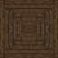 Old Board Floor DnM+.png