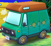 RV of Tom Nook NLWa Exterior.png