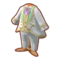 Royal-Rabbit Suit PC Icon.png