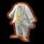 Royal-Rabbit Suit PC Icon.png