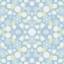 Snowman Carpet WW Texture.png