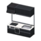 System Kitchen (Black) NH Icon.png