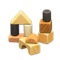 Wooden-Block Toy (Mixed Wood) NH Icon.png