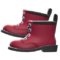 Work Boots (Red) NH Icon.png