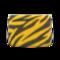 Animal-Stripes Skirt (Tiger) NH Icon.png