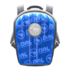 DAL Backpack NH Icon.png