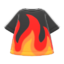 Flame Tee NH Icon.png
