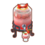 Fruit-Punch Dispenser PC Icon.png