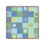 Little Birds' Square Rug PC Icon.png