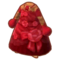 Red Off-Shoulder Dress PC Icon.png
