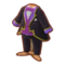 Retro-Café Tailcoat PC Icon.png