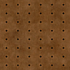 Simple Panel with the Pegboard pattern applied.