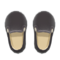 Slip-On Loafers (Black) NH Icon.png