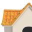 Yellow Curved Shingles NH Icon.png