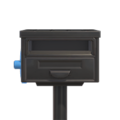 Black Square Mailbox NH Icon.png