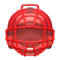 Catcher's Mask (Red) NH Icon.png