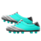 Cleats (Light Blue) NH Icon.png