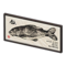 Fish Print (Carp) NH Icon.png