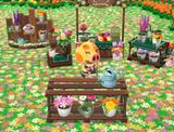 Flowers Have Feelings Too PC.png