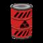 Haz-Mat Barrel WW Model.png