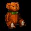 Papa Bear PG Model.png