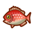 Red Snapper NH Icon.png