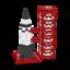 Rocket WW Model.png
