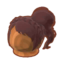 Side-Ponytail Wig PC Icon.png