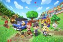 Welcome to Town Play Nintendo Puzzle.jpg