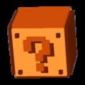 ? Block CF Model.png