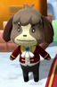 AF Digby Lv. 6 Outfit.png
