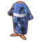 Blue Goldfish Yukata PC Icon.png