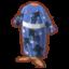 Blue Goldfish Yukata PC Icon.png