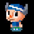 BoyAAA DnMe+ Minigame Upscaled.png