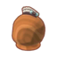 Choco-Mint Lace Hat PC Icon.png